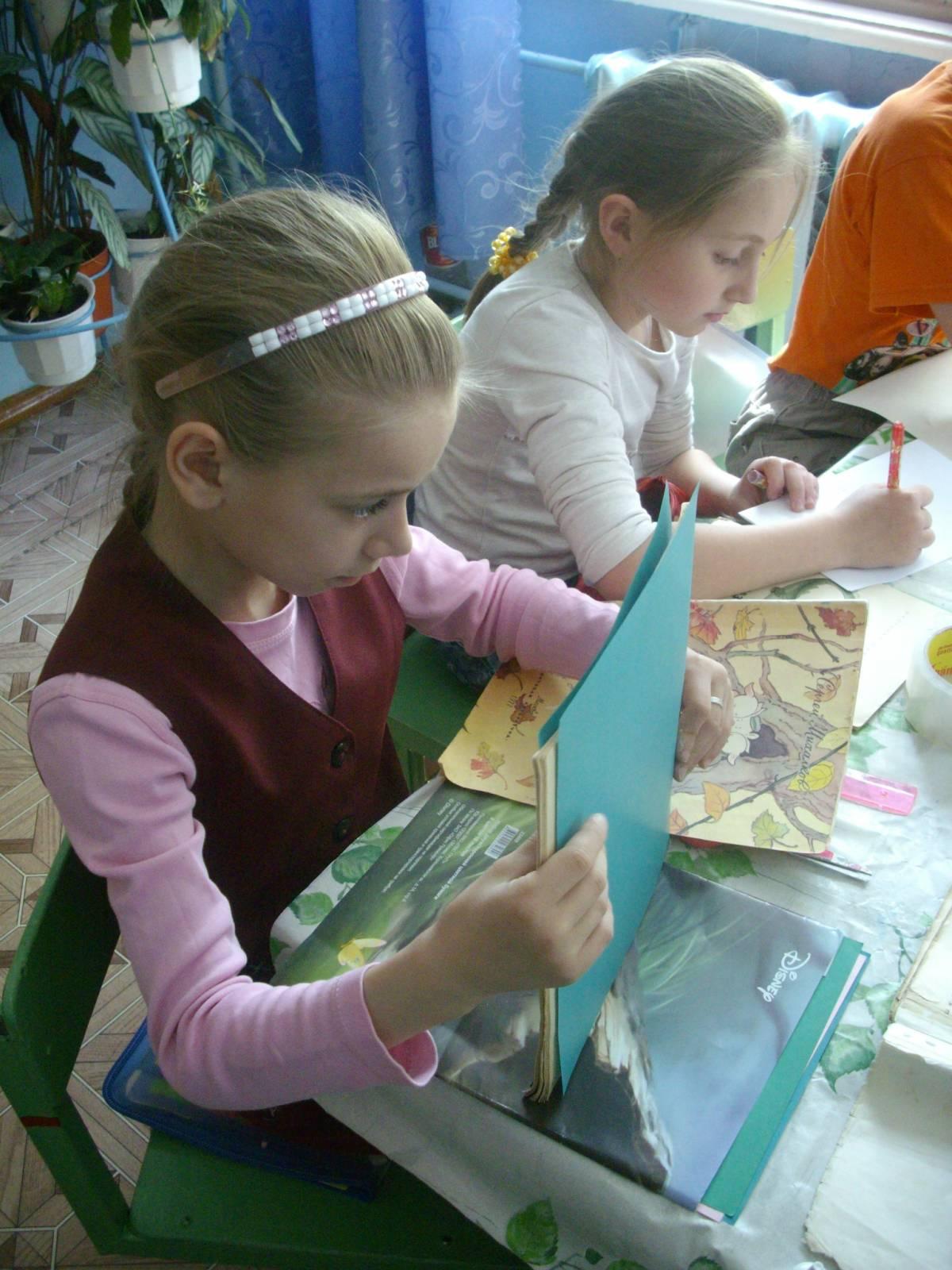 Омск детские поликлиники 3
